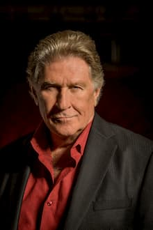 Sherrill Milnes, Sherrill Milnes, Artistic Director of Savannah Voice Festival