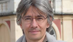 Éric Montalbetti