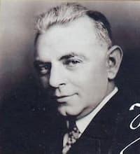 Ignaz Friedman