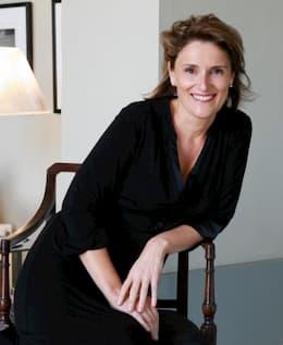 Ann Martin-Davis