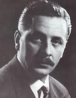 José Antonio Bottiroli