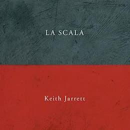 La Scala album cover