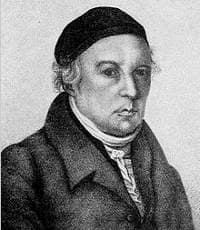 Michael Puchberg
