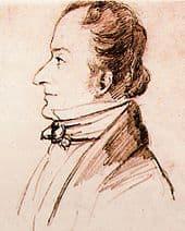 Friedrich Wieck, 1838