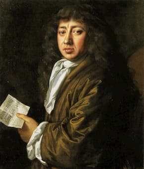17th-Century Music Making in the World of Samuel Pepys