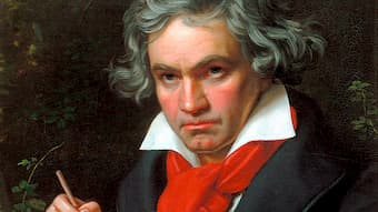 Beethoven 'cancelled'? Why people are debating whether the Fifth Symphony is elitist