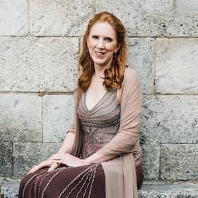 Sarah Beth Briggs