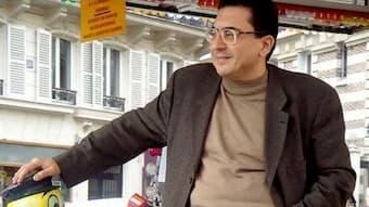 Bechara El-Khoury