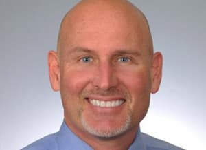 Brent Wells
