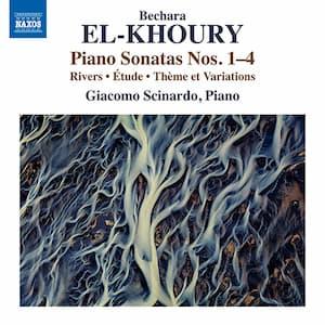 Micro-Variations: El-Khoury's <em></noscript><img class=