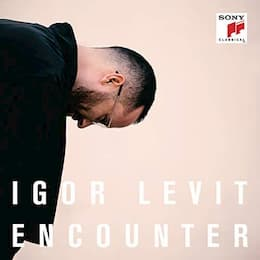 Encounter – Igor Levit