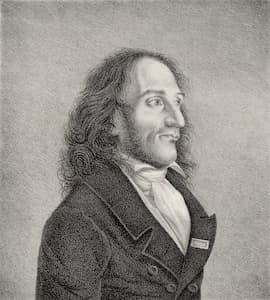 The Paganini Caprices are among the most popular classical music pieces.