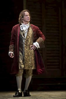 Simon Keelyside as Don Giovanni (Met Opera, 2016)