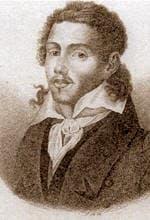 Giovanni Davide
