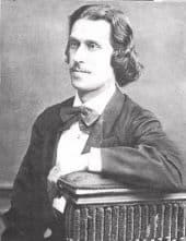 Josef Strauss (1827-1870) <br></noscript><img class=