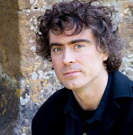 Paul Lewis at Wigmore Hall