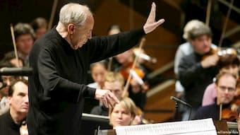 Legendary Beethoven Performances <br></noscript><img class=