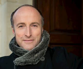 Rufus Müller
