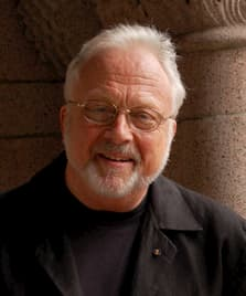 William Bolcom and His Contribution to the Revival of Ragtime
