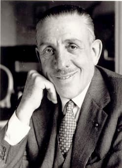 The four a cappella, or unaccompanied motets by French composer Francis Poulenc are hauntingly beautiful.