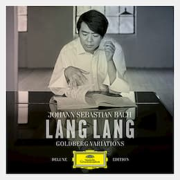 Lang Lang's Goldberg Variations – Original or Sacrilegious?