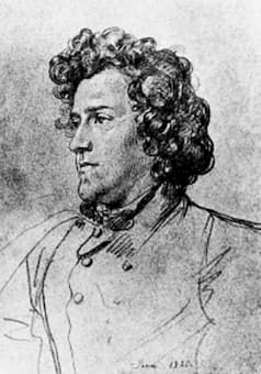 Johann Senn