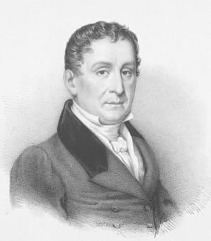 Johann Baptist Cramer