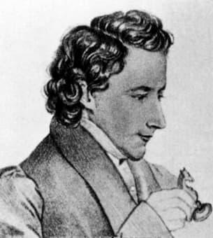 Josef Kenner