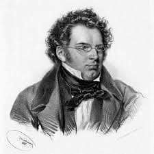 Franz Schubert and His Circle of Friends V