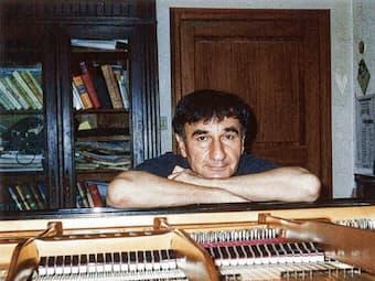Jean-Gabriel Ferlan