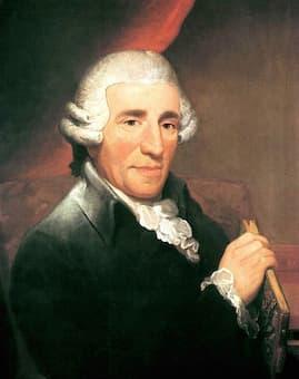 Wait Until the End: Haydn's <em></noscript><img class=