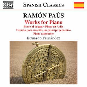 Piano in the Sun: Paús' <em></noscript><img class=
