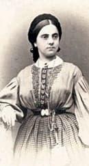 Agathe von Siebold