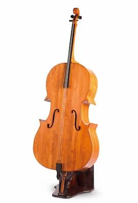 Cello Bar closed