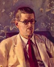 James Joyce (1882-1941) <br></noscript><img class=