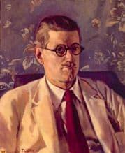 James Joyce (1882-1941) <br/></noscript><img   class=