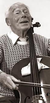Harvey Shapiro