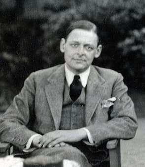 The relationship between Stravinsky and Eliot was not limited to regular encounters; it also inspired two Stravinsky compositions directly linked to Eliot.