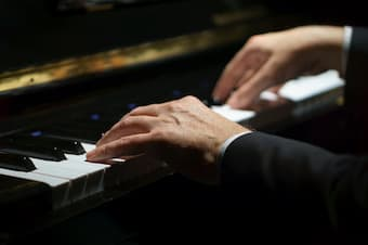 The pros and cons of sitting the piano grade examinations as an adult