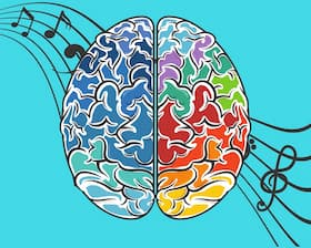Can Music Be Intelligent?
