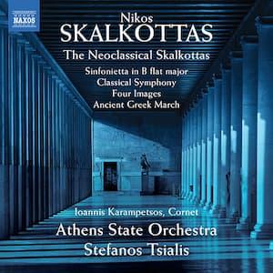 Symbolic Processions: Skalkottas' <em></noscript><img class=
