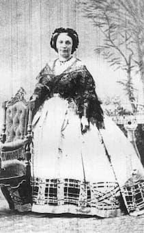 Francesca Thalberg