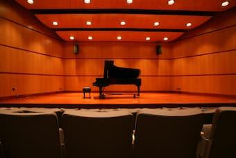 Juilliard Must Modernize, or It Will Disappear