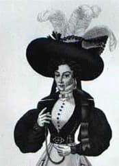 Ida Henriette da Fonseca