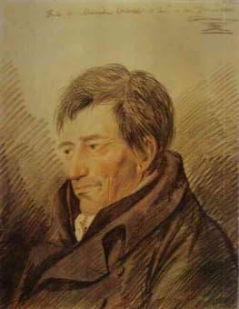 Muzio Clementi, 1810