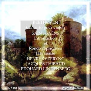 Against a Habanera Rhythm: Saint-Saëns' <em></noscript><img class=