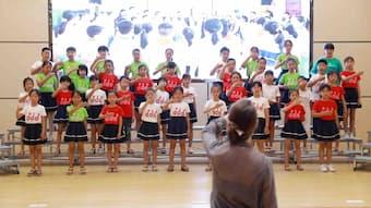 Kodaly method, Hungarian music education gain popularity in China