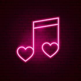 Rekindling the Love for Music
