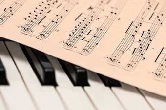 Music and the brain: Why schools should really fund music education more