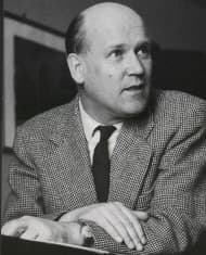 Willy Burkhard